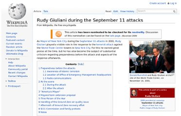 http://en.wikipedia.org/wiki/Rudy_Giuliani_during_the_September_11_attacks