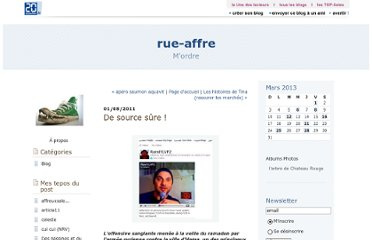 http://rue-affre.20minutes-blogs.fr/archive/2011/08/01/de-source-sure.html#comments