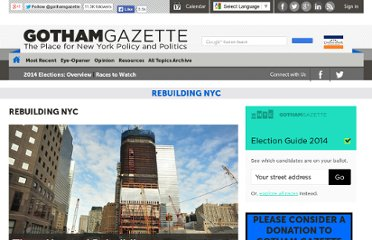 http://www.gothamgazette.com/rebuilding_nyc/topics/culture/documentaries.shtml