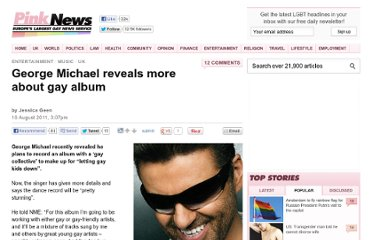 http://www.pinknews.co.uk/2011/08/10/george-michael-reveals-more-about-gay-album/
