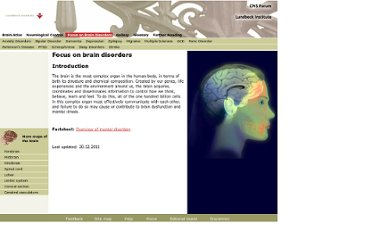 http://www.brainexplorer.org/brain_disorders/Focus_index.shtml