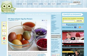 http://www.inhabitots.com/diy-natural-egg-dye-recipes/