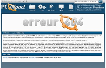http://www.pcinpact.com/astuces/windows-7/132-vista-invite-de-commandes-liste-fonctions.html