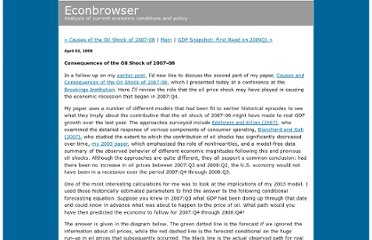 http://www.econbrowser.com/archives/2009/04/consequences_of.html