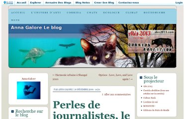 http://annagaloreleblog.blogs-de-voyage.fr/archive/2009/12/30/perles-de-journalistes-le-best-of.html