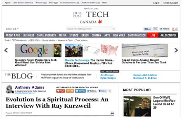 http://www.huffingtonpost.com/anthony-adams/ray-kurzweil-interview_b_921015.html