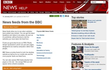http://www.bbc.co.uk/news/10628494