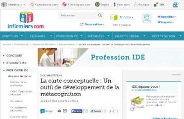 http://www.infirmiers.com/ressources-infirmieres/documentation/la-carte-conceptuelle-un-outil-de-developpement-de-la-metacognition.html
