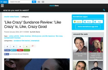 http://blog.moviefone.com/2011/01/23/like-crazy-review-sundance/