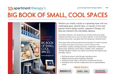 http://www.apartmenttherapy.com/big-book/