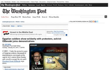http://www.washingtonpost.com/wp-dyn/content/article/2011/01/29/AR2011012903283.html