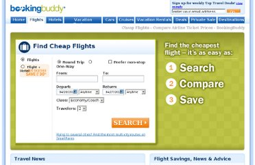http://www.bookingbuddy.com/flight.php