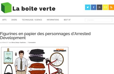 http://www.laboiteverte.fr/figurines-en-papier-des-personnages-darrested-development/
