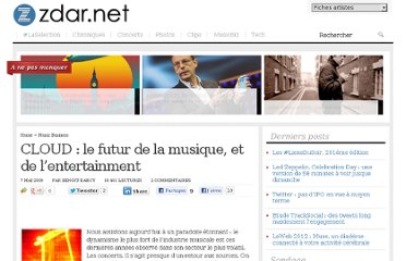 http://www.zdar.net/music/music-business/cloud-le-futur-de-la-musique-et-de-lentertainment-20090507.html