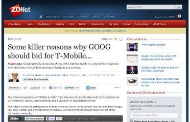 http://www.zdnet.com/blog/foremski/some-killer-reasons-why-goog-should-bid-for-t-mobile/1705