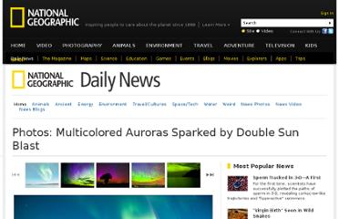 http://news.nationalgeographic.com/news/2011/08/pictures/110810-auroras-northern-lights-space-science-sky-night-borealis/