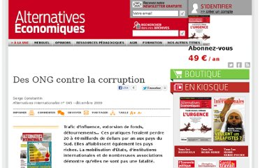 http://www.alternatives-economiques.fr/des-ong-contre-la-corruption_fr_art_882_46134.html