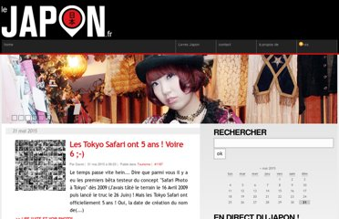 http://www.lejapon.fr/blog/index.php
