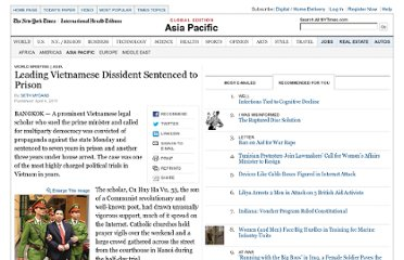 http://www.nytimes.com/2011/04/05/world/asia/05vietnam.html
