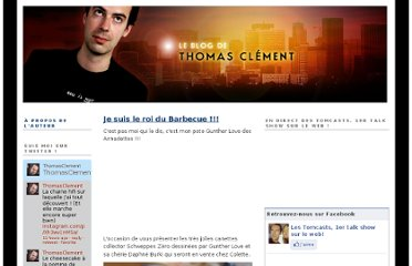 http://clement.blogs.com/thomas_clment/