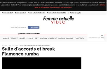 http://www.matvpratique.com/video/5875-suite-d-accords-et-break-flamenco-rumba