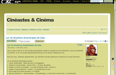 http://forum.cineastes.com/scenario-f28/les-36-situations-dramatiques-de-base-t3983.html