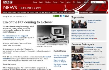 http://www.bbc.co.uk/news/technology-14490709