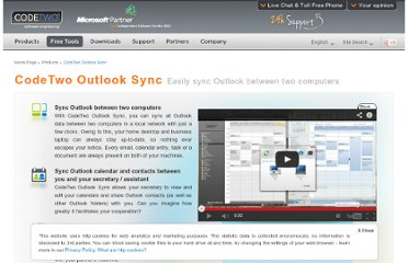 http://www.codetwo.com/outlook-sync/