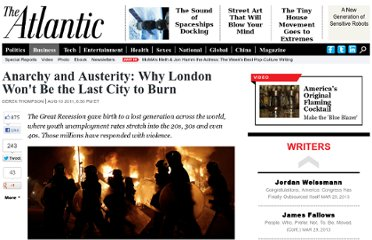 http://www.theatlantic.com/business/archive/2011/08/anarchy-and-austerity-why-london-wont-be-the-last-city-to-burn/243435/