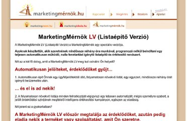 http://www.marketingmernok.hu/pages/page.php?pa=72d46c64-df0b-de50-96d9-4e4253c275e7