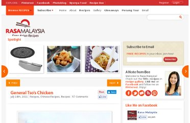 http://rasamalaysia.com/general-tsos-chicken/