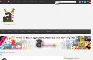 http://android-france.fr/2009/03/18/developper-une-application-pour-android/