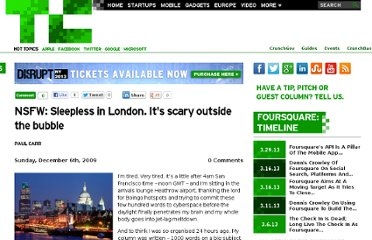 http://techcrunch.com/2009/12/06/nsfw-london-startups-bubbl/