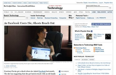 http://www.nytimes.com/2010/07/18/technology/18death.html