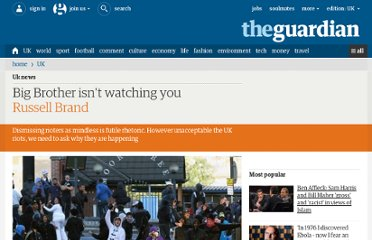 http://www.guardian.co.uk/uk/2011/aug/11/london-riots-davidcameron