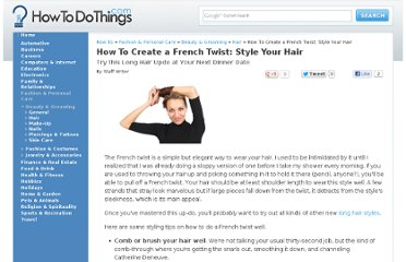 http://www.howtodothings.com/fashion-and-personal-care/a4341-how-to-do-a-french-twist.html