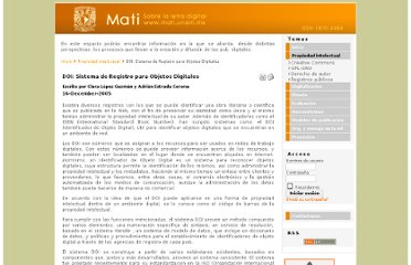 http://www.mati.unam.mx/index.php?option=com_content&task=view&id=103&Itemid=30