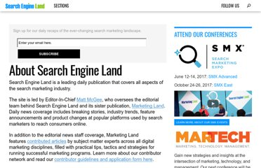 http://searchengineland.com/about