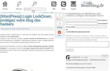 http://blog.websourcing.fr/wordpress-login-lockdown-protegez-votre-blog-des-hackers/