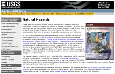 http://www.usgs.gov/natural_hazards/