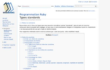 http://fr.wikibooks.org/wiki/Programmation_Ruby/Types_standards#split