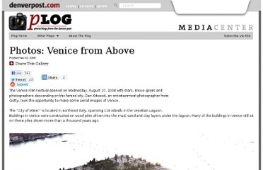 http://blogs.denverpost.com/captured/2008/09/02/venice-from-above/39/