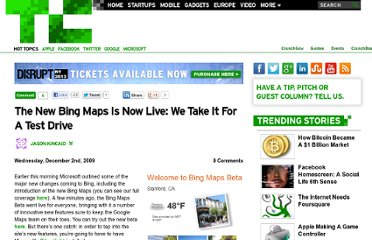 http://techcrunch.com/2009/12/02/bing-maps/