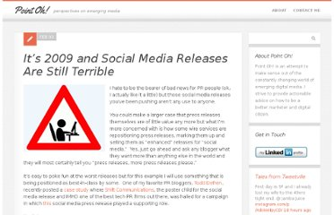 http://point-oh.com/its-2009-and-social-media-releases-are-still-terrible/