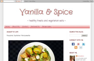 http://www.vanilla-and-spice.com/2011/08/roasted-summer-panzanella.html