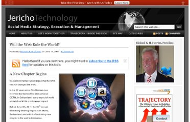 http://www.jerichotechnology.com/socialmedia/will-the-web-rule-the-world/