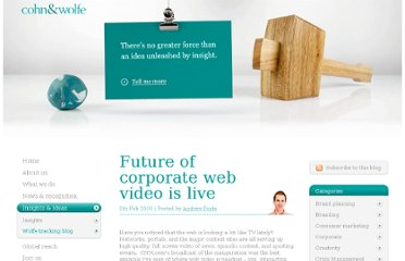 http://www.cohnwolfe.com/en/wolfetracking/future-corporate-web-video-live#comment-147