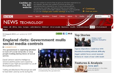 http://www.bbc.co.uk/news/technology-14493497