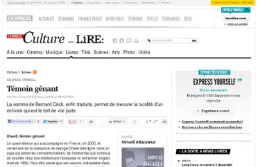http://www.lexpress.fr/culture/livre/orwell-educateur_819361.html