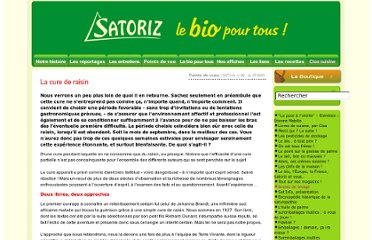 http://www.satoriz.fr/points-de-vue/La-cure-de-raisin/article-sat-info-54-7.html